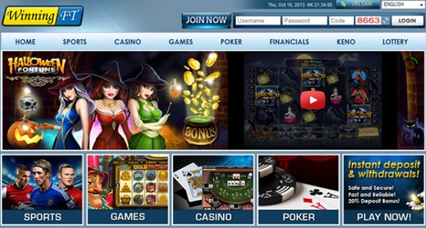 play baccarat winningft