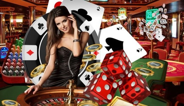 WinningFT Casino Online