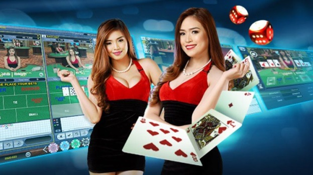 Play Blackjack Online WinningFT