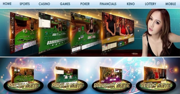 Earn Extra at WinningFT Casino
