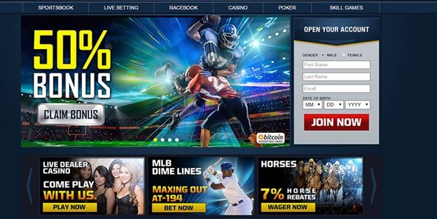 WinningFT Sportsbook Singapore