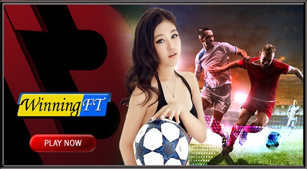 WinningFT Sports Betting