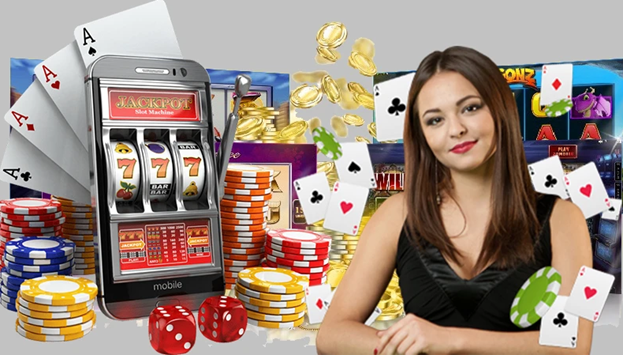WinningFT Online Casino