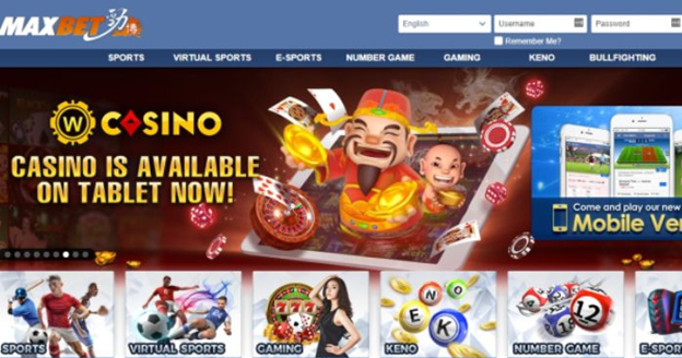 Online Gambling Frequently Asked Questions