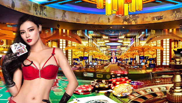 Online Casino Trends of 2020
