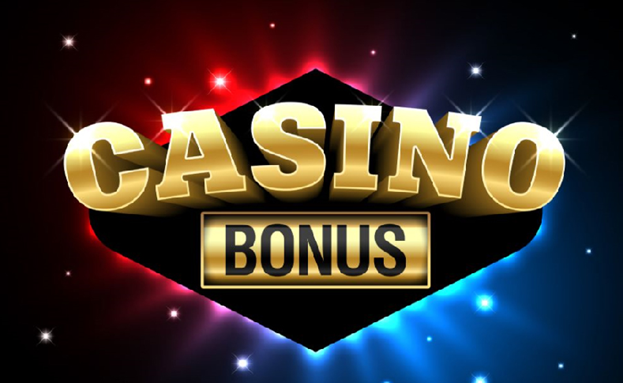 Gambling with a Free Bonus at WinningFT