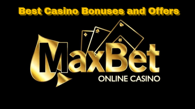 Why and How to Refuse Bonuses from Online Casinos?