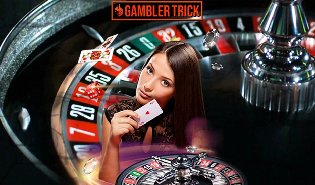The Martingale Strategy for Roulette Game