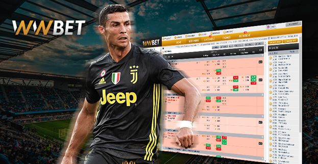 Premier League Betting with WWBet