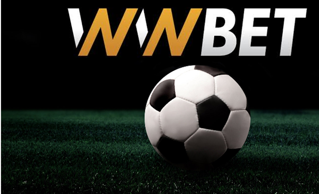 Online Football Betting with WWBET