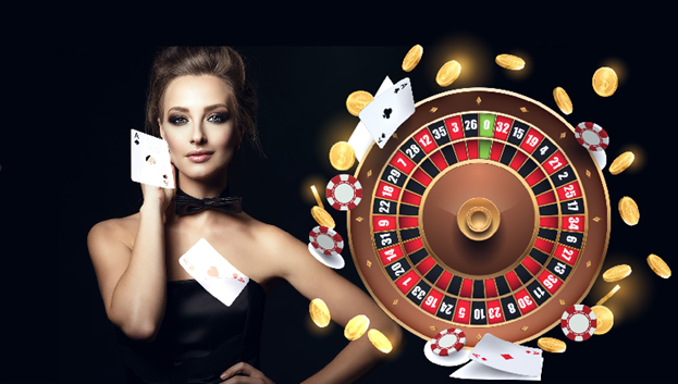 Calculating Your Roulette Odds