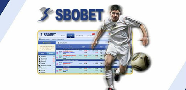 The 3 Top Online Sports Betting Sites for Singapore