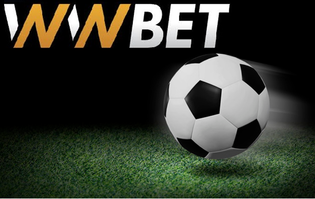 Betting Opportunities on Football Lower Leagues