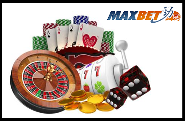 Live Casino for Singaporean Players