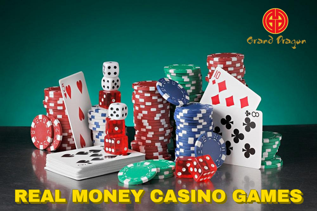 Singapore Casino: Things You Should Never Do in an Online Casino