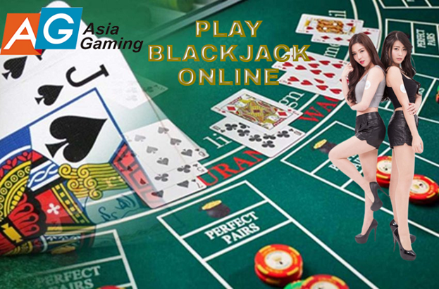 Singapore Online Casino: Tops Tips for Winning at Blackjack