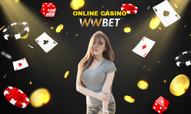 The Most Fun Games at WWBET Casino