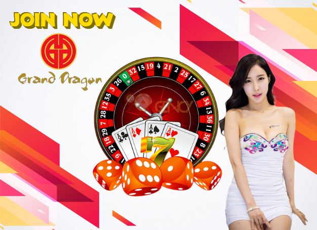 See Where You Can Play Casino Games Online in Singapore