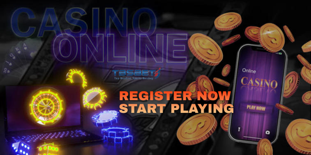 Learn the Rules of the Casino Games
