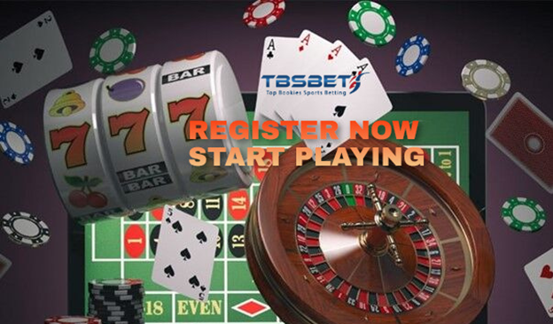 Is It Possible to Win Big Money on Singapore Online Casino?