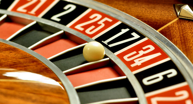 Singapore Online Casino – What Can You Bet on Roulette?