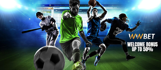 Best Sports Betting Tips to Make Money