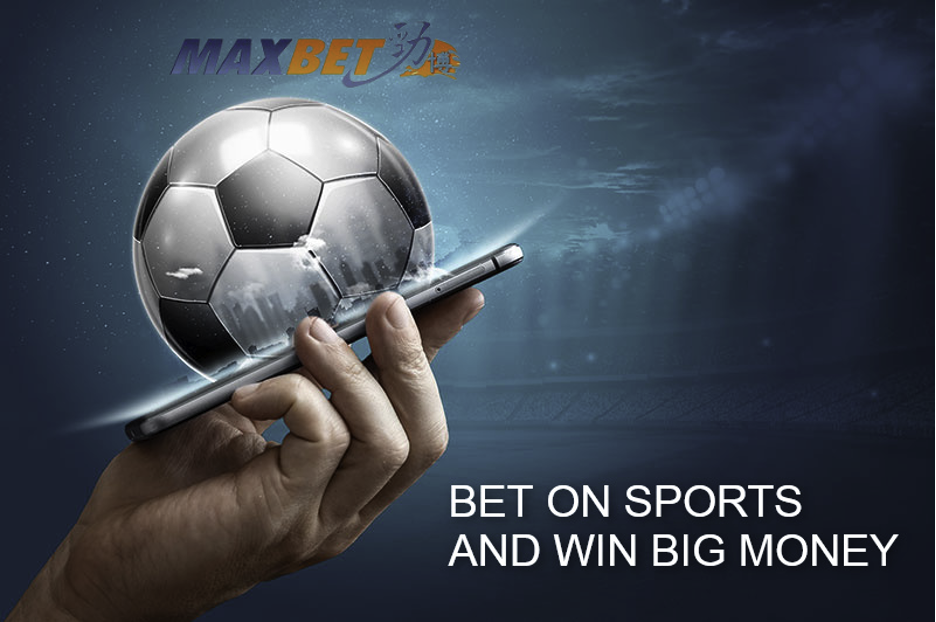 Learn Sports Betting and Earn Big Money