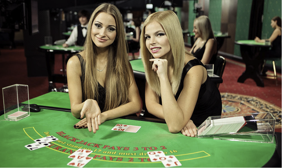 This Is How You Can Bet and Win in Malaysia Online Casinos