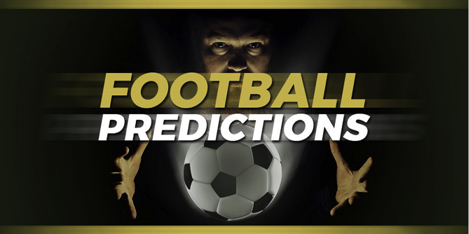 Why Football Predictions So Important?